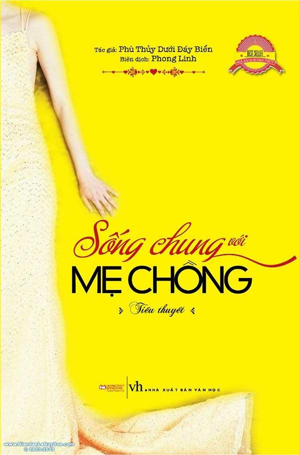 """""""Sống chung với mẹ chồng"""" – Bộ phim Việt được săn đón nhiều nhất hiện nay"""