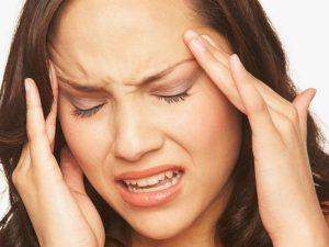 cách điều trị bệnh thần kinh ngoại biên 3