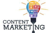 xu hướng content marketing 2017